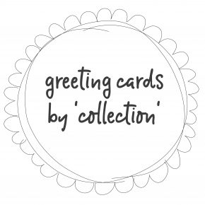Greeting Card (Collections)