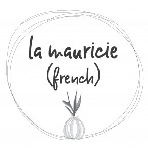 La Mauricie (French)