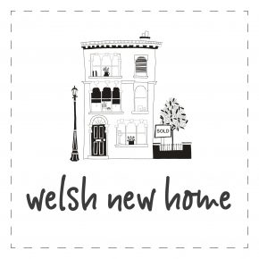 Welsh - New Home