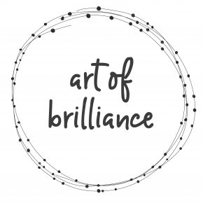 Art of Brilliance