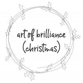 Art of Brilliance (Christmas)