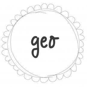 NEW! Geo