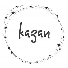 NEW! Kazan