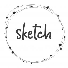 NEW! Sketch