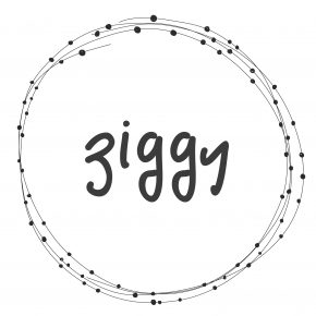 NEW! Ziggy