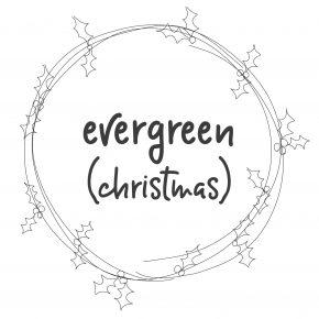 Evergreen (Christmas)