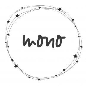 NEW! Mono