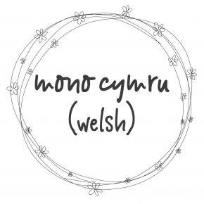 Mono Cymru (Welsh)