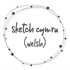 Sketch Cymru (Welsh)