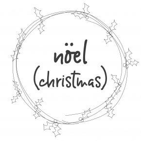 Noel (Christmas)